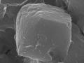 clinoptilolit-3